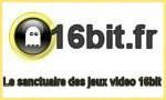 16bit.fr/
