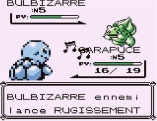 pokemon rouge screen 2