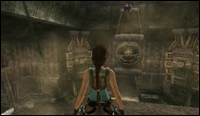 tomb raider anniversary screen 5